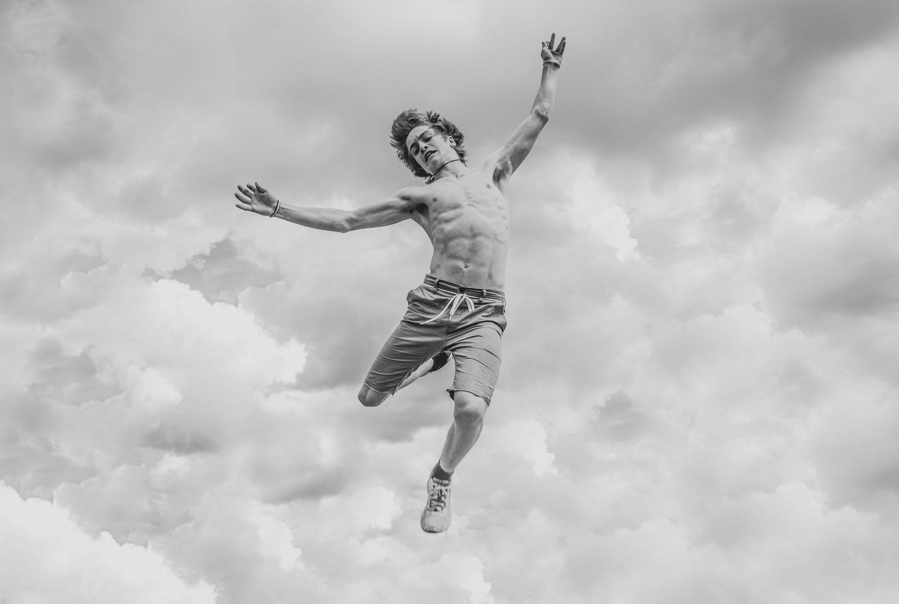 A Ação Humana e Seu Axioma | Universidade Libertária